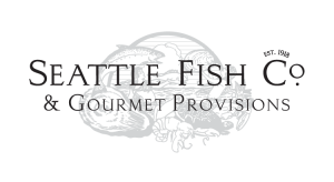Partners rocky mountain food safety conference for Fishing companies looking to sponsor