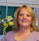 Karen Fifield